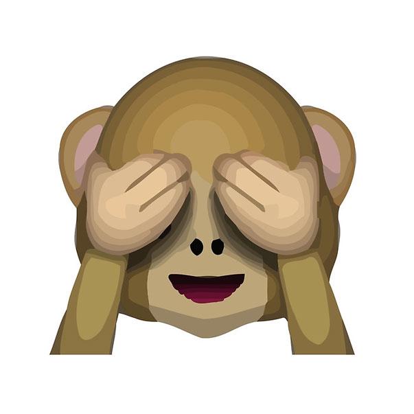 monkey-covering-eyes-emoji